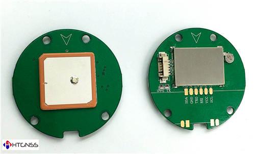 GN-808无人机航模GPS.jpg