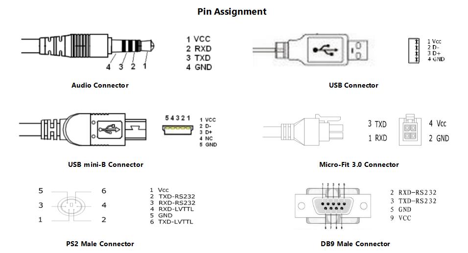 HT-168接口.png
