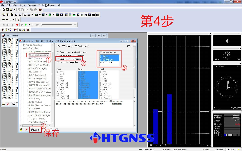 GPS模块|GPS定位模块|GPS导航模块|GPS模块价格|GPS模块厂家|GPS模块硬件|北斗定位模块|北斗模块厂家|北斗GPS模块|北斗接收机模块|环天世纪|HTGNSS