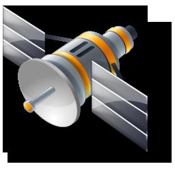 环天世纪/HTGNSS专注于GPS定位模块,GPS接收器,GPS追踪器,GPS定位器,外置GPS、北斗模块等GPS产品研发生产。一站式GNSS定位、导航解决方案提供商。服务热线:0755-329226541868200623。
